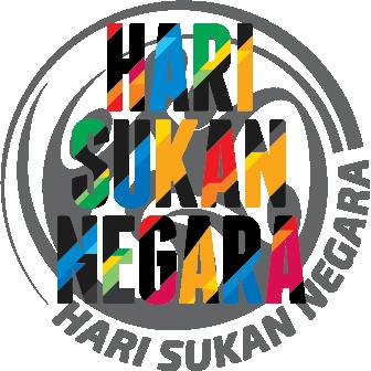 Vectorise On Twitter Vector Logo Hari Sukan Negara 2017 Https T Co Nyp5af7xrs