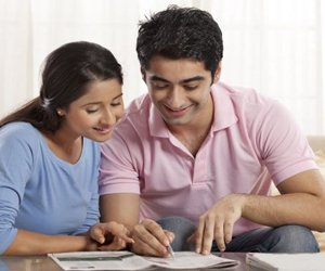 disability payday loans