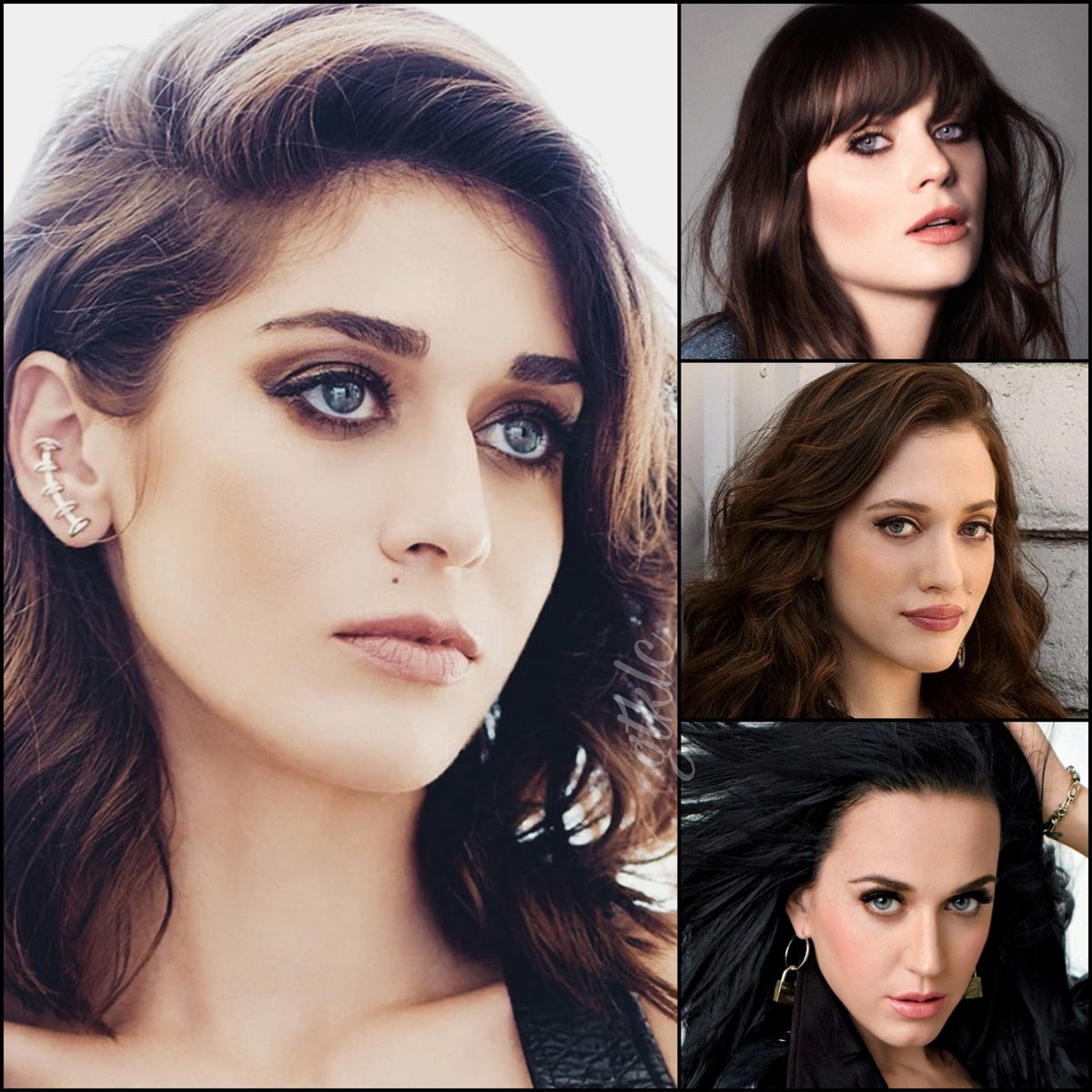 Twitter Lizzy Caplan naked (95 foto and video), Topless, Hot, Instagram, bra 2018