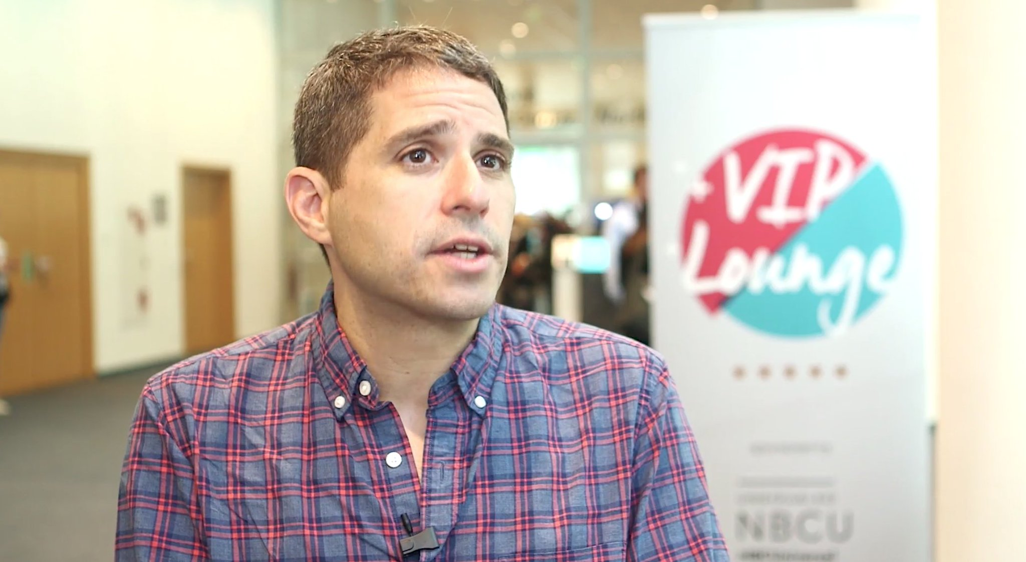 Watch @cstoller's interview with @Beet_TV from @dmexco https://t.co/e0JAkO9CeC https://t.co/D9DOU3j6QC