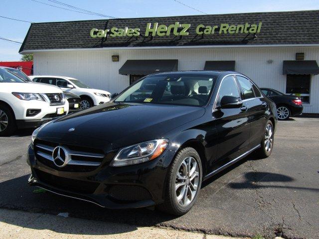 Hertz car sales uk