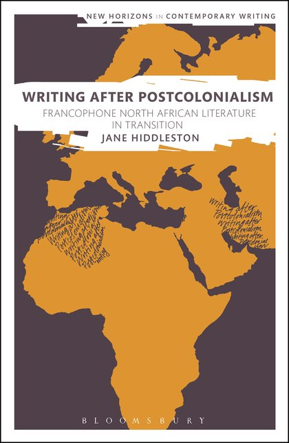 the passing of postmodernism a spectroanalysis of