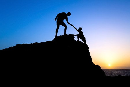 Helping others will strengthen your success. #lawofattraction #LeadershipDevelopment #uplift #womeninbusiness<br>http://pic.twitter.com/71PWfHpE2E