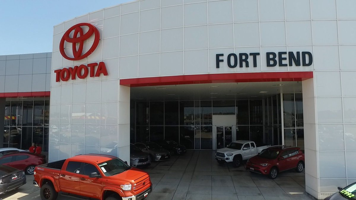 awesome car dealership houston of all toyota texas