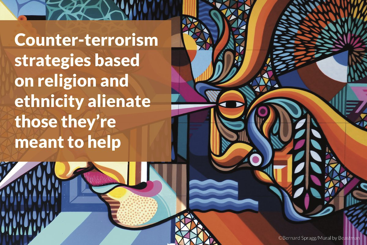 religious and ethnic groups 6 essay Free essay: religious and ethnic groups paper natalie lewis eth/125 june 08, 2013 jodi perro religious and ethnic groups paper the religious group is chose.