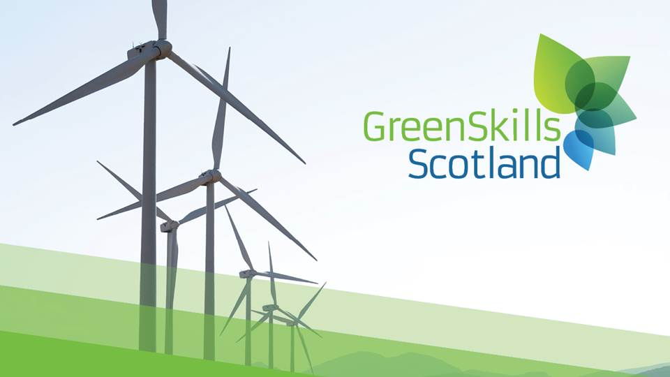 Want to gain more skills and knowledge in #SustainableEnergy? Find accredited courses from GreenSkills Scotland.   http:// bit.ly/Scarf-GSS  &nbsp;  <br>http://pic.twitter.com/e7L6PahQgb