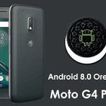 .@MotorolaIndia plays hypocrite! Had confirmed #AndroidOreo updates for #MotoG4 series now backsout&says they won't! https://t.co/RQAo9leaCp