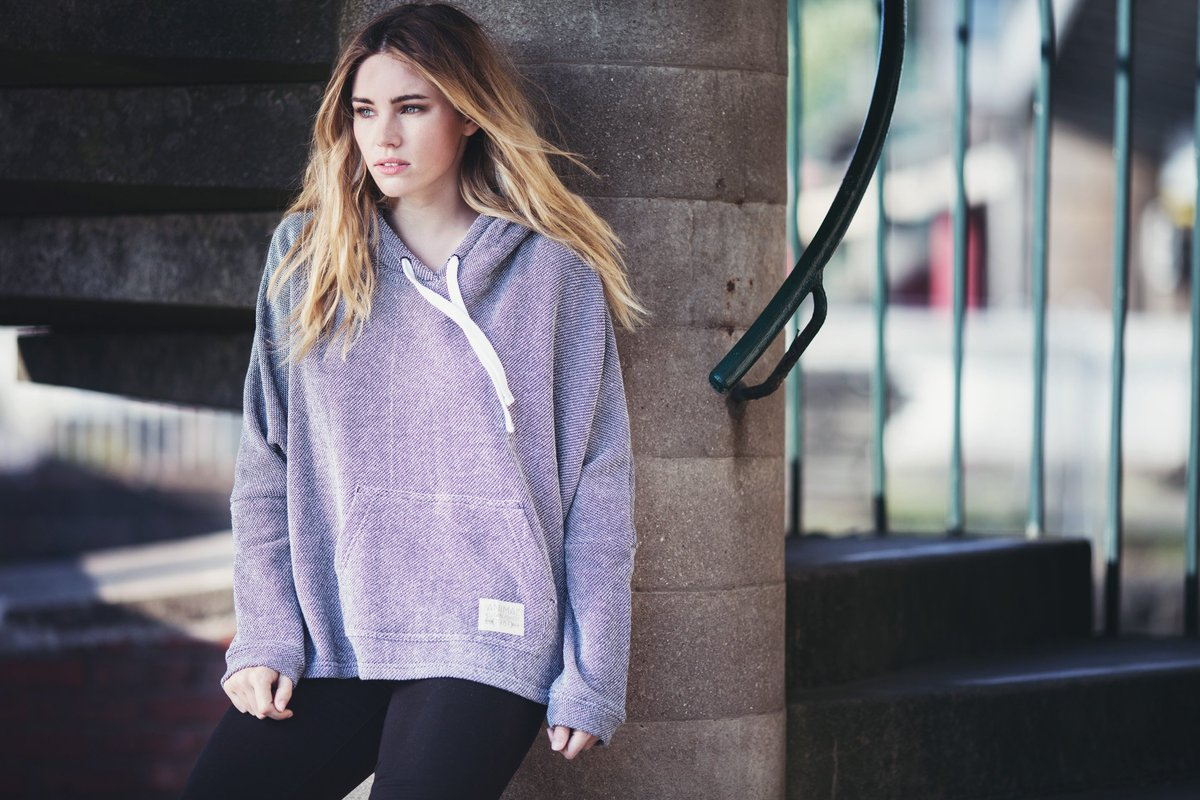 Heading #BackToCollege and looking for some failproof outfitting inspiration?   Read our latest blog:  http:// buff.ly/2hcCEG6  &nbsp;    #animaluk<br>http://pic.twitter.com/qvOiJa7B5J