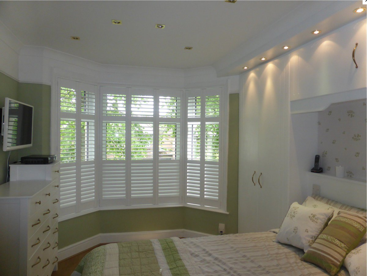 Whether you are looking for a custom made #shutter for a landing window, or a full house of #shutters, we have an option for all! #YourHome<br>http://pic.twitter.com/q39ztT2YmH