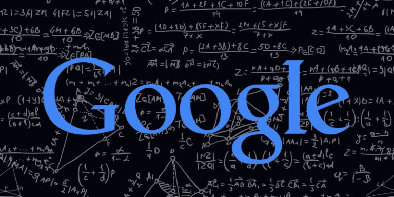 How Do #SearchEnginesCrawl And #Index #JavaScript Read More:@  https:// goo.gl/SP1LLJ  &nbsp;   #InternetMarketingCompanyinIndia #SEOCompanyinIndia<br>http://pic.twitter.com/Q1pxqmEp12