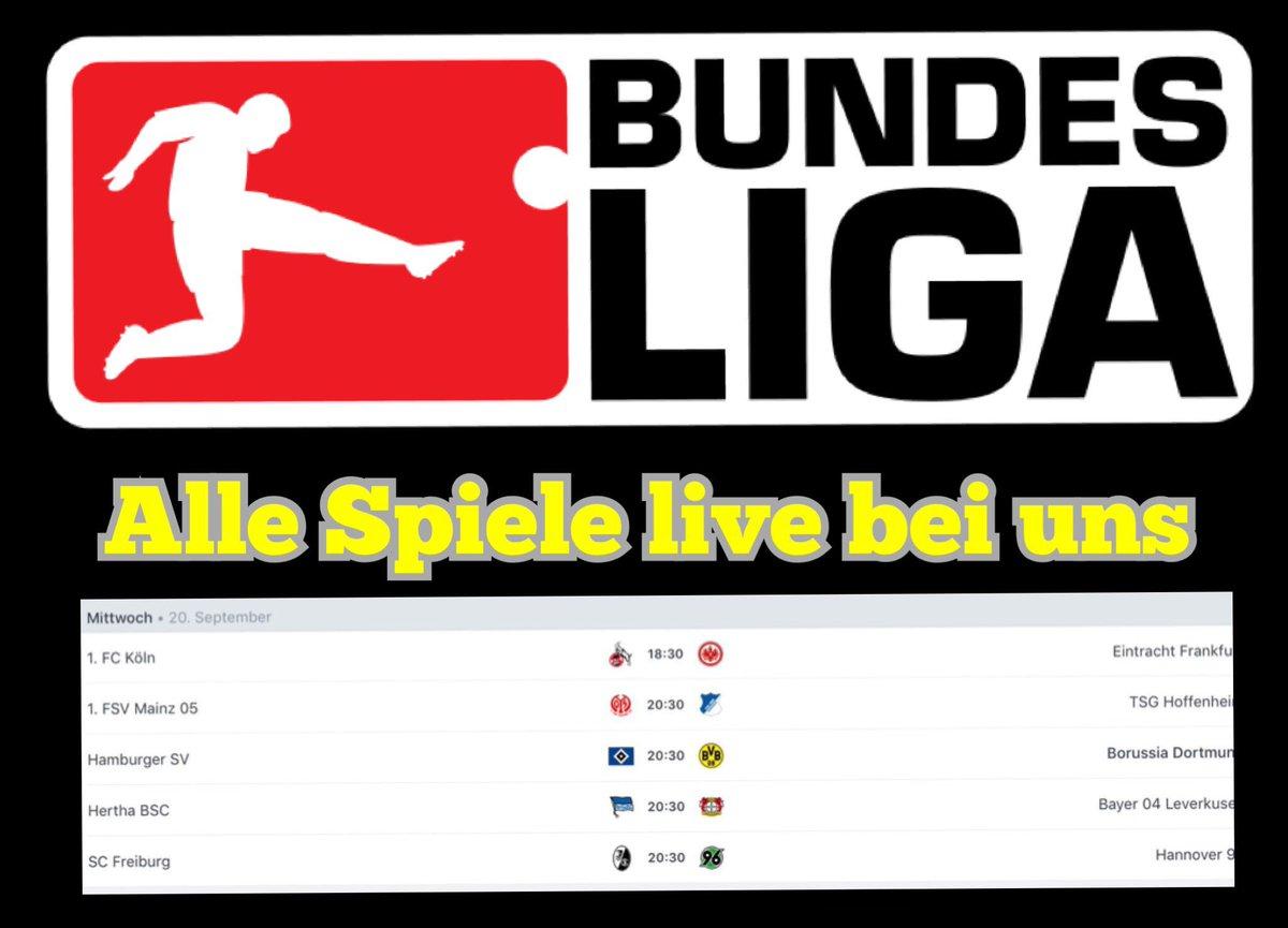 Sports 1 live tv