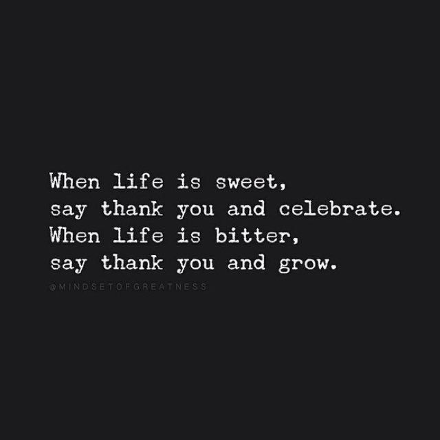 Whatever happens in Life, It&#39;s always serving us. Stay Grateful.  #MondayMotivation #Inspiration #Gratitude #Believe <br>http://pic.twitter.com/gWOQiyH4K4