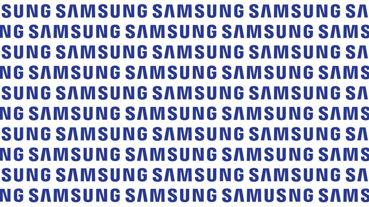 Samsung не подключается к телефону