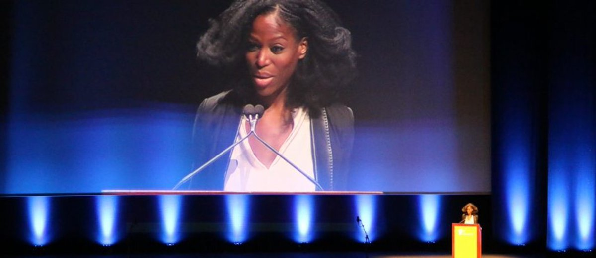 """EAIE: educators urged to embrace """"inclusive internationalisation""""  https:// thepienews.com/news/eaie-educ ators-urged-embrace-inclusive-internationalisation/ &nbsp; …  #intled #EAIE2017 <br>http://pic.twitter.com/w3kvV4nJwn"""