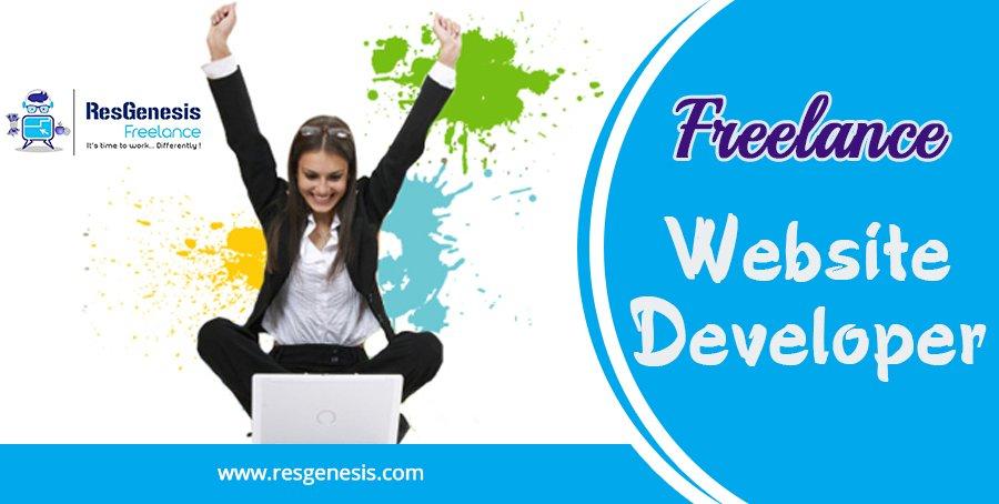 For web developer