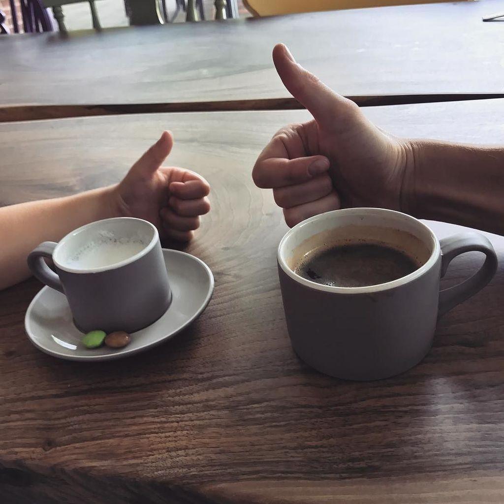 Coffee break https://t.co/Xgrh85JTn5 https://t.co/Eo8tTpaQvA