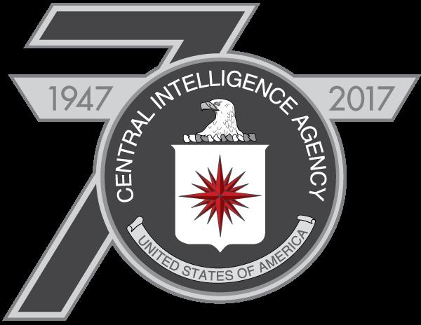 Today CIA celebrates its 70th Anniversary!   https://t.co/mIqaDxq72d  #CIA70