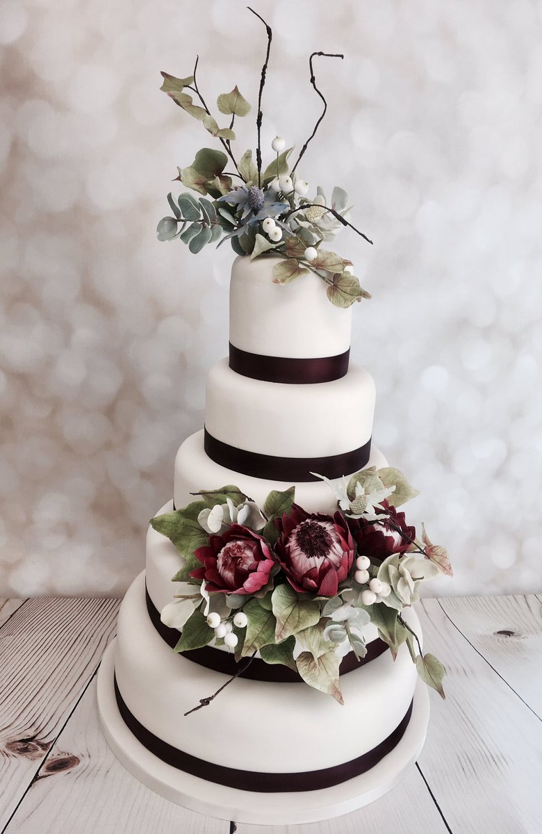 House Of Cakes (@House_of_Cakes_) | Twitter