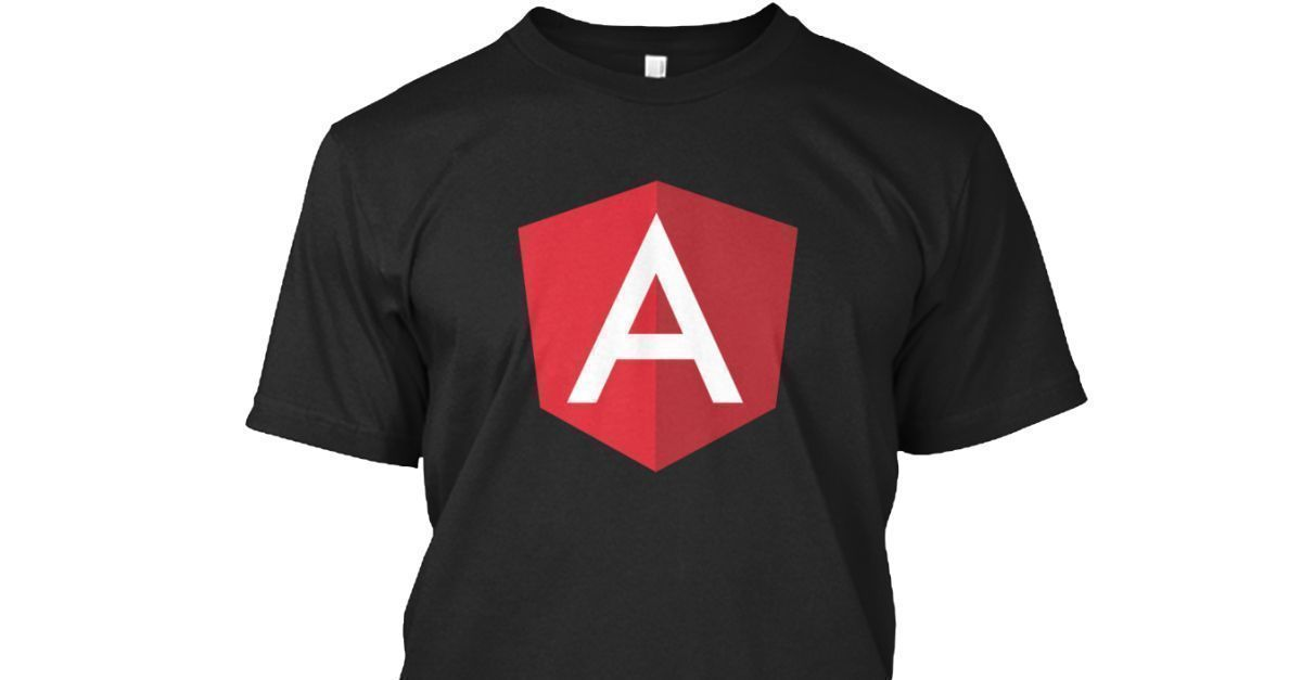 Get your #Vuejs, #React or #Angular developer shirt now!  http:// shop.codingthesmartway.com  &nbsp;   #webdev #frontend #angularjs #angular2 #angular4 #reactjs<br>http://pic.twitter.com/Z9Odf8H2Xx