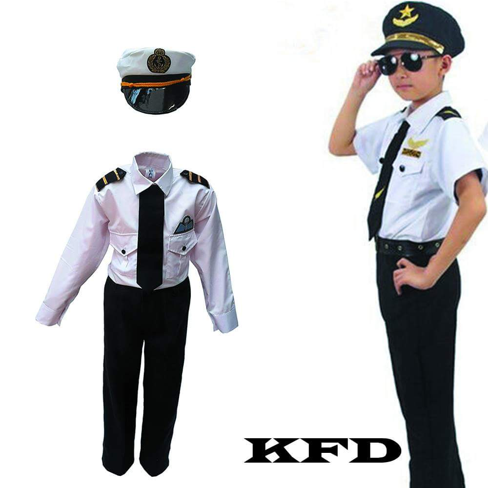 kaku fancy dress kakudress twitter