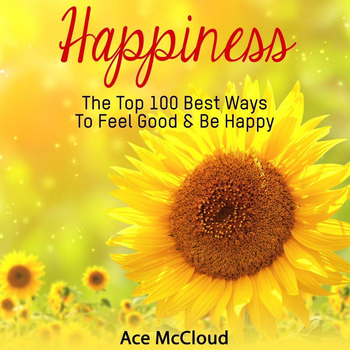 Stop The #Pain & Get #Happy!! #AudioBook on #Happiness Is availabl...