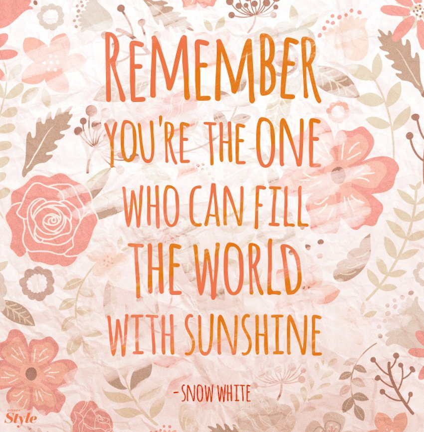 #Shine your #Light so others can see!   #JoyTrain #Joy #Love  #Kindness #MentalHealth #Mindfulness #GoldenHearts #IAM #IAMChoosingLove #TuesdayMorning #TuesdayThoughts #TuesdayMotivation #kjoys RT @JWPowerYourLife