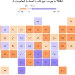 How Graham-Cassidy redistributes federal money  https://t.co/DrsEVVBoTT