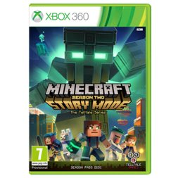Minecraft for ps4 cheats