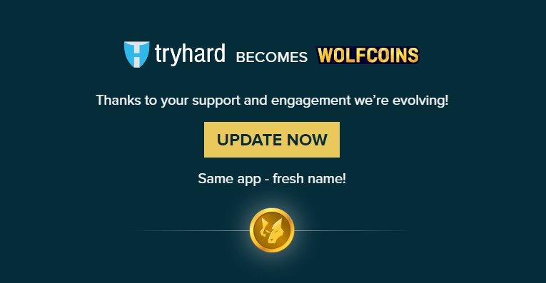 tryhard overwolf