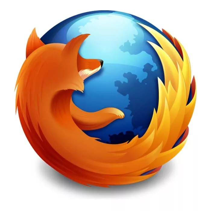 Browser скачать на андроид