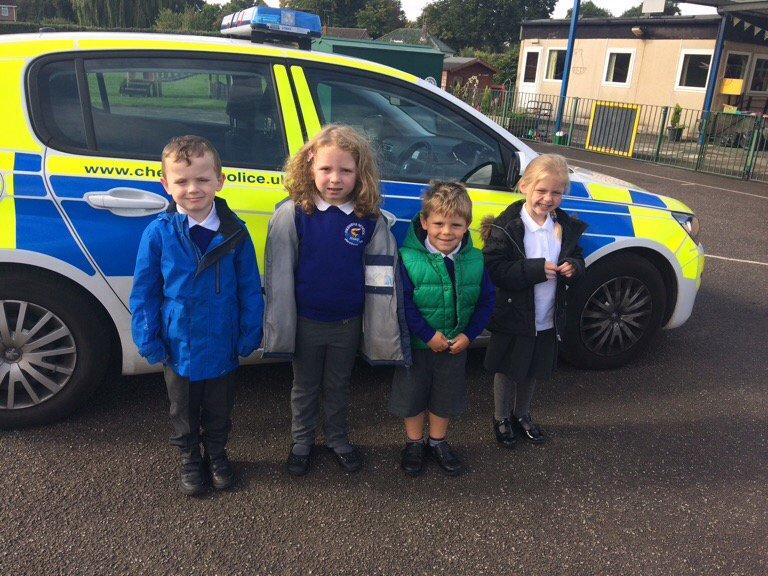 Картинки по запросу road police school meeting