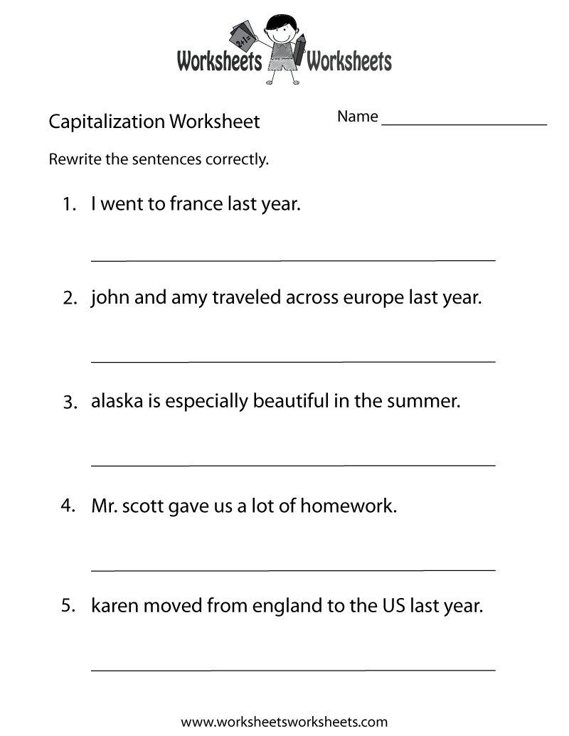 worksheet Europe Worksheets worksheet worksheets worksheetswork twitter 0 replies retweets likes