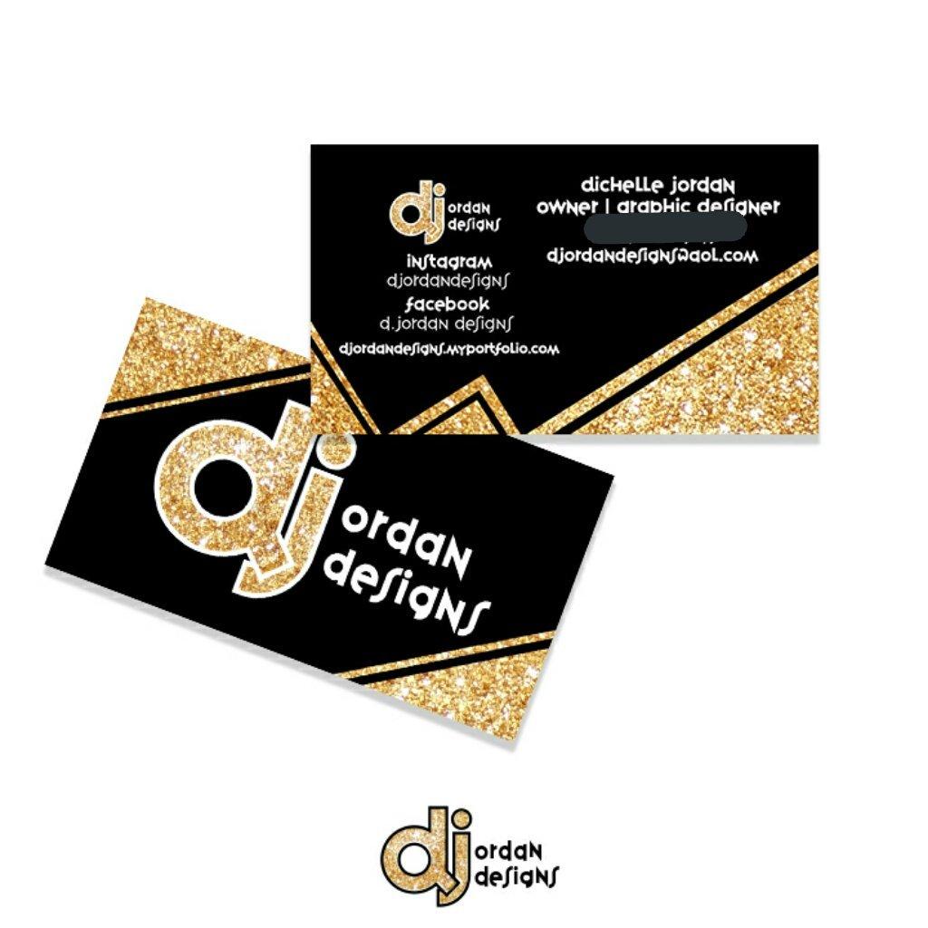 D jordan designs on twitter business cards djordandesigns d jordan designs on twitter business cards djordandesigns odu djordandesigns art graphicdesigner flyers reheart Gallery