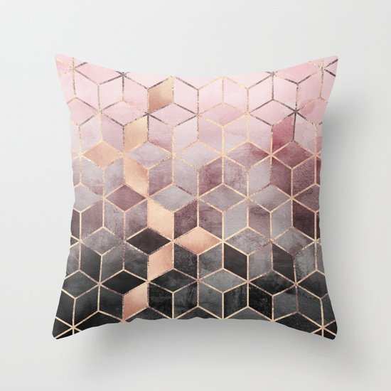 Sale time at #society6 !!! Get 25% OFF everything !!! #pink #gold #pillow #pillows #giftidea #home #decor #bed #dorm  http:// bit.ly/2y974zH  &nbsp;  <br>http://pic.twitter.com/tE7jqNLoh3