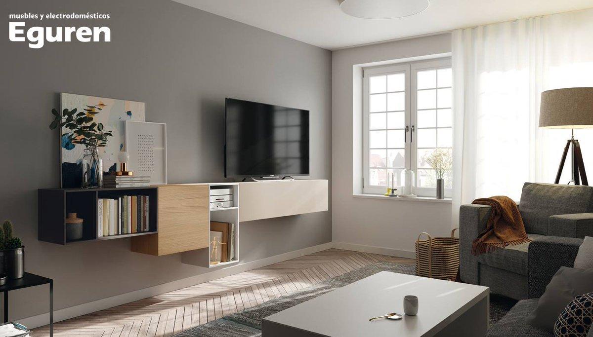 Muebles Para Poco Espacio Si Tenemos Un Poco De Espacio Un Banco  # Muebles Poco Espacio
