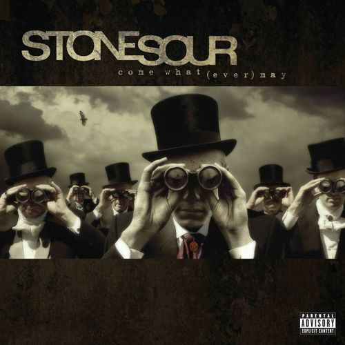 Glass stone sour lyrics