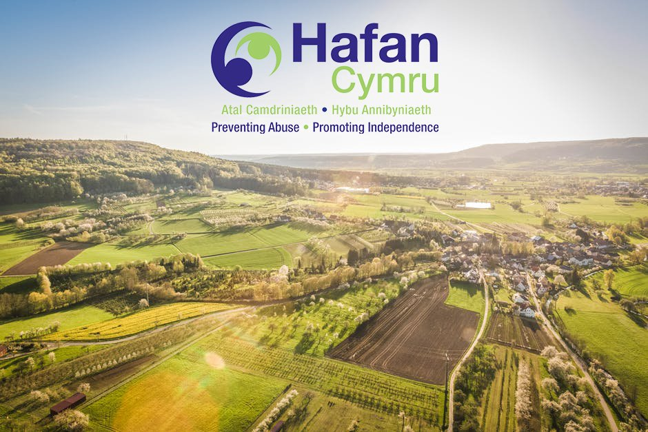 hafancymru photo