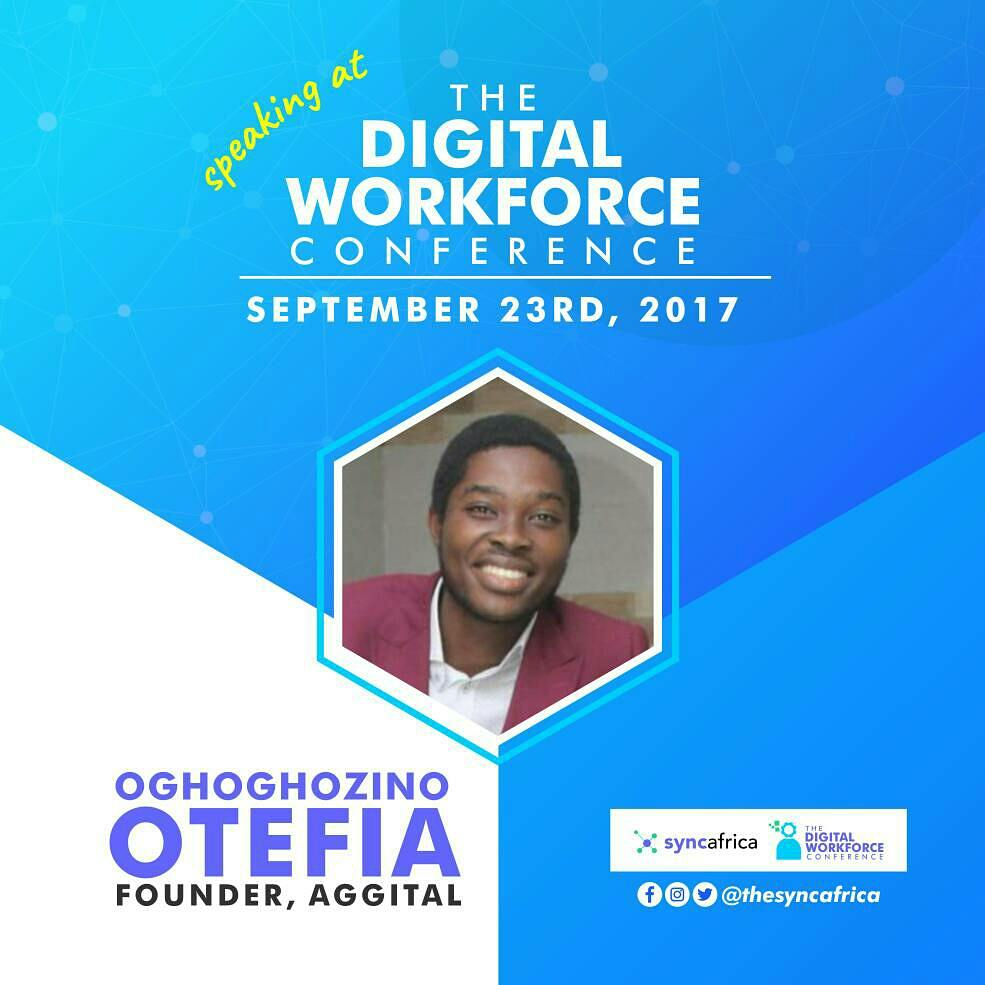 Come all and let us be in the best position together for the #digital #age #aggital #work #workforce #creative #naija #lagos<br>http://pic.twitter.com/fd1wjXihOT