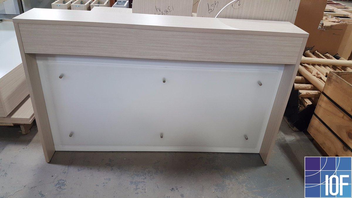 iof furniture on twitter made to order we love making custom