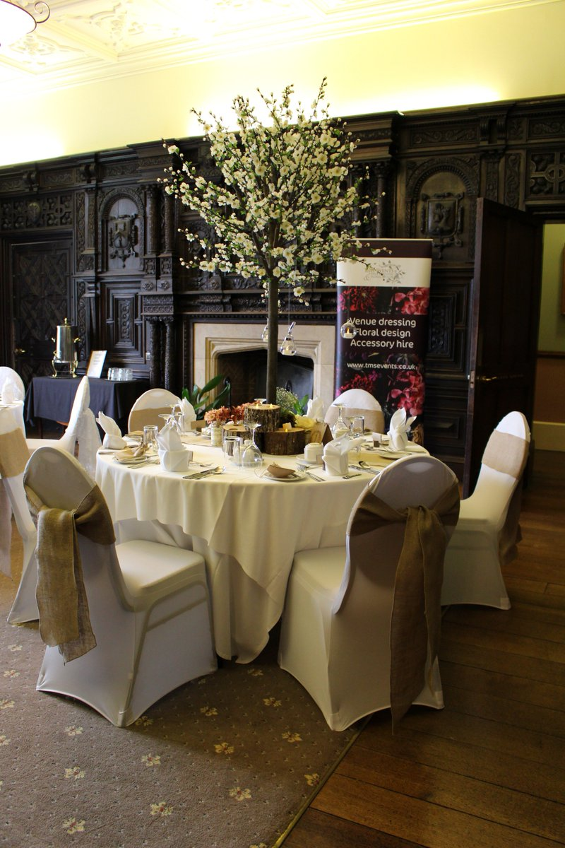 We had a great day on Sunday, thanks to everyone who popped in, offers still available until Sunday 24th September #weddings #specialday <br>http://pic.twitter.com/PBORoOLvpb