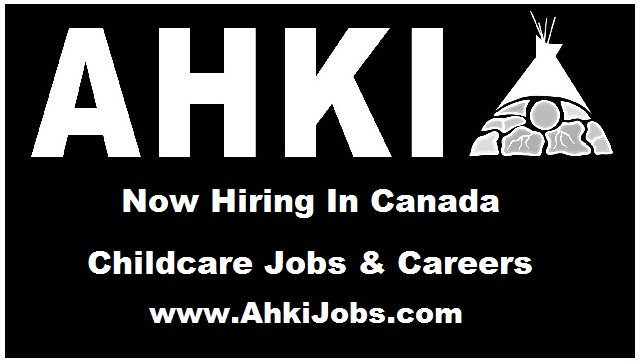 For jobs in ontario