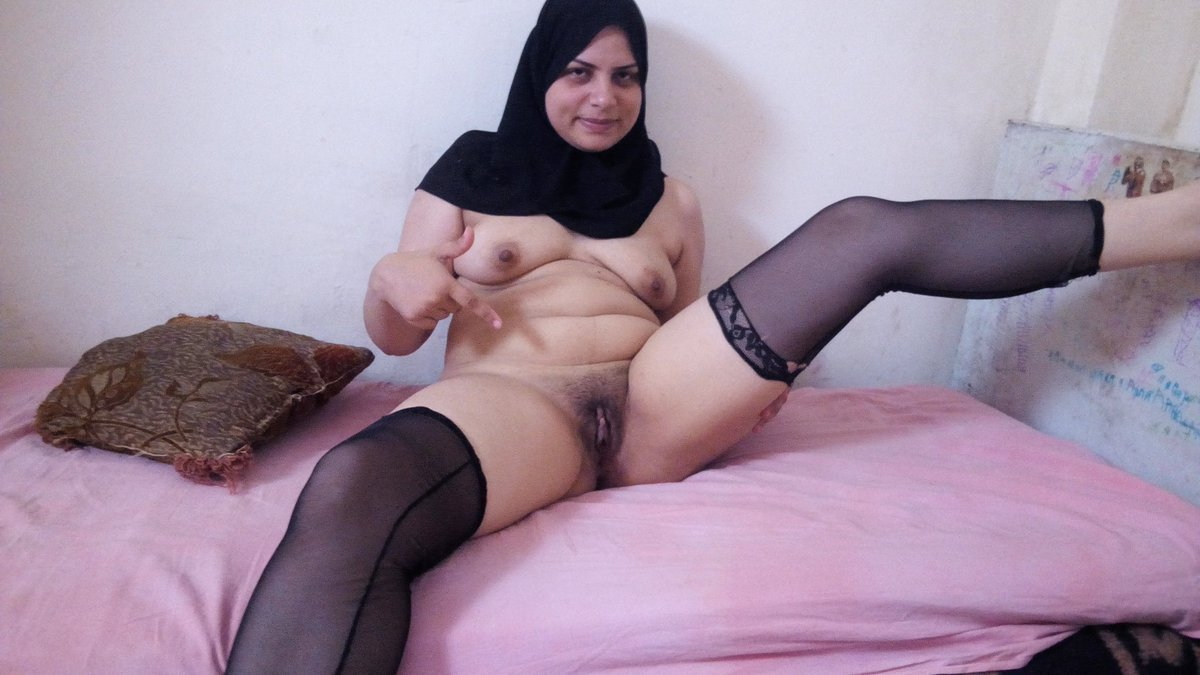 Free Hairy, Russian Pictures