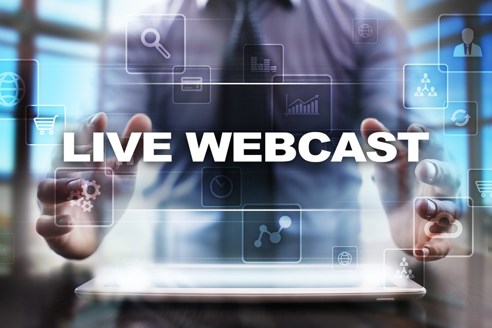 AV Strategies offers a reliable platform for #livestreams &amp; #webcasts, great for bringing together many people!  https:// goo.gl/K85FWY  &nbsp;  <br>http://pic.twitter.com/Z5aW7OyHH4