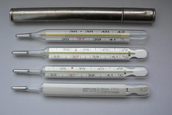 Anvisa proíbe amálgama de mercúrio não encapsulada utilizada na odontologia. https://t.co/U3EAnciu2M 📷 Anvisa/Divulgação
