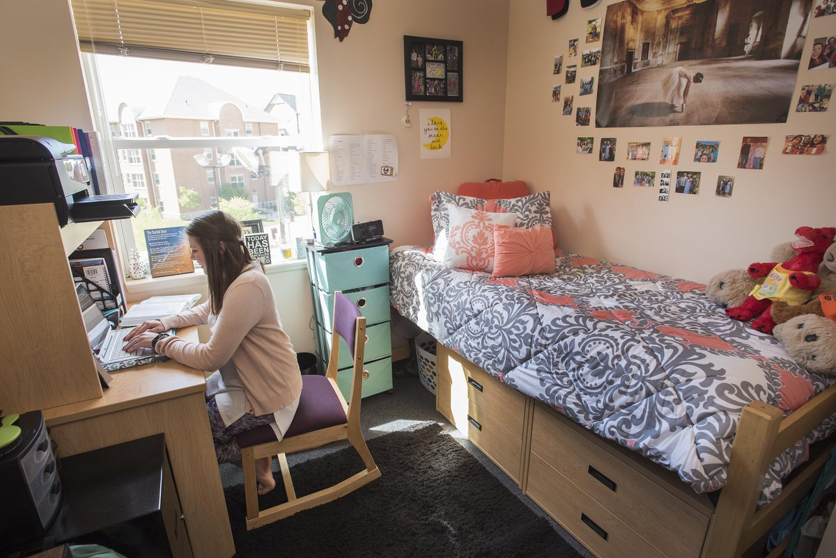 iup housing on twitter got the sweetest room on campus enter the rh twitter com