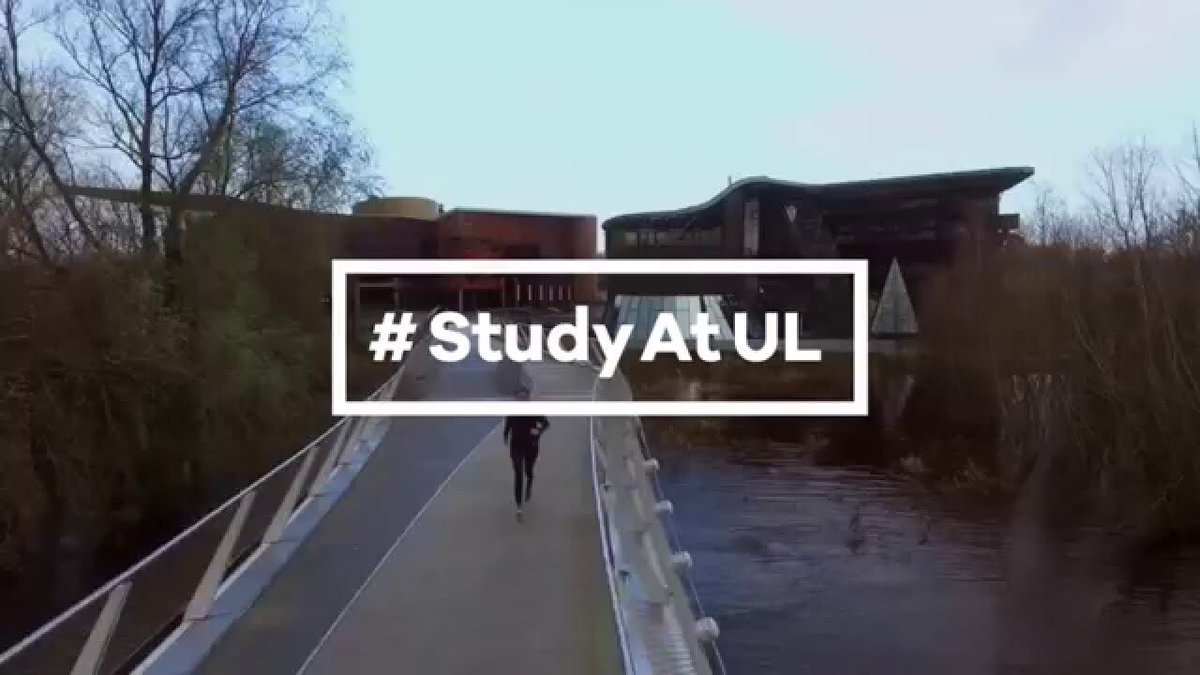 Just about to arrive @Urusei_Yatsura_ for our information evening about studying in Ireland with @InternationalUL #studyatul @EduIreland<br>http://pic.twitter.com/mNos0vG0p1