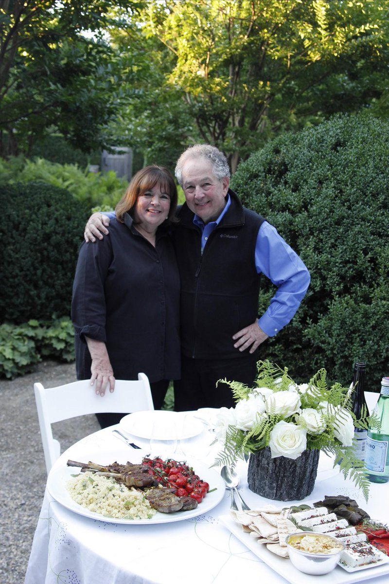 Grilled Lamb Chops Latest News Breaking Headlines And