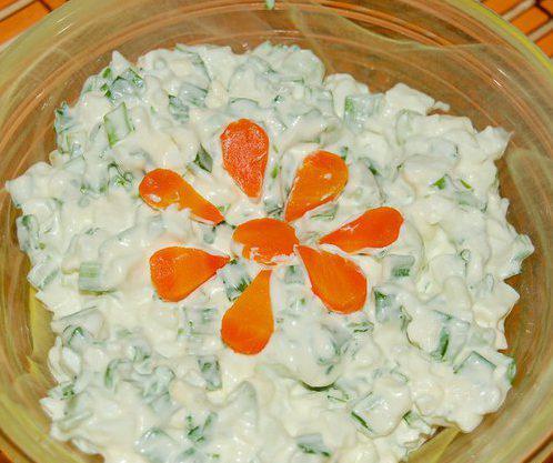 Рецепты зеленого борща с фото