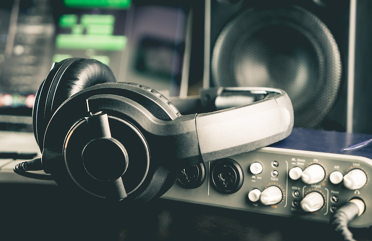 Need some music inspiration? Why not check our some of our Featured Tracks all pre-cleared for sports mixes  https:// clickamix.soundgizmo.com/#/music/  &nbsp;   #license <br>http://pic.twitter.com/e2aGR22Tqc