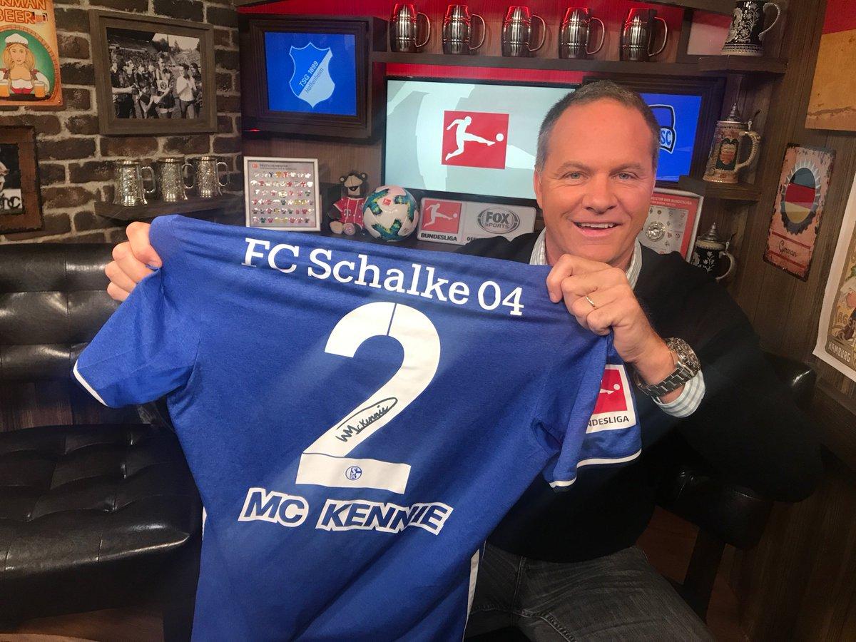 cfbc3f496 Schalke 04 USA on Twitter